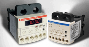 overload protection relays
