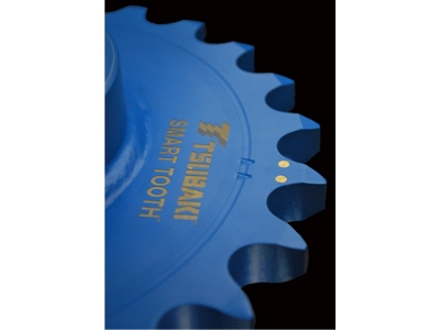 Smart Tooth Sprockets