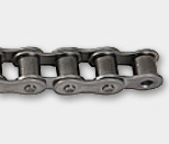 British Standard Roller Chains