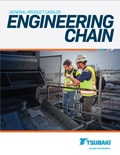 Engineering Chain General Catalog
