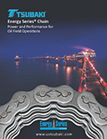 Energy Series® Brochure