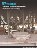 One-Touch Inspection Door® Brochure