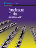 Attachment Chain Brochure