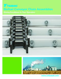 Biofuel Conveyor Chain Assemblies Brochure