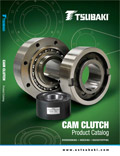 Cam Clutch Catalog