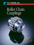 Couplings Brochure