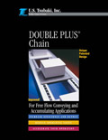 Double Plus® Chain & Sprockets