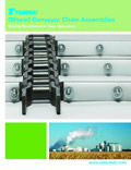 Oilseed Conveyor Chain Assemblies Brochure