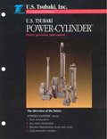 Power Cylinder™ Flyer