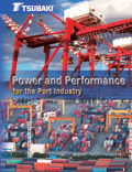 Power and Performance in the Port Industry