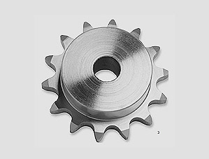 Roller Chain And Engineering Class Sprockets