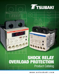 Shock Relay Catalog