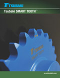 SMART TOOTH™ Spanish