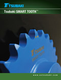 Sprocket SMART TOOTH™ Brochure