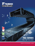TKA Series Chip-Tight Tube Series