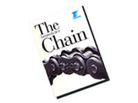 The Complete Guide to Chain