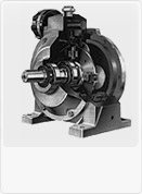 Power transmission components wheeling illinois for Emerson ultratech variable speed motor