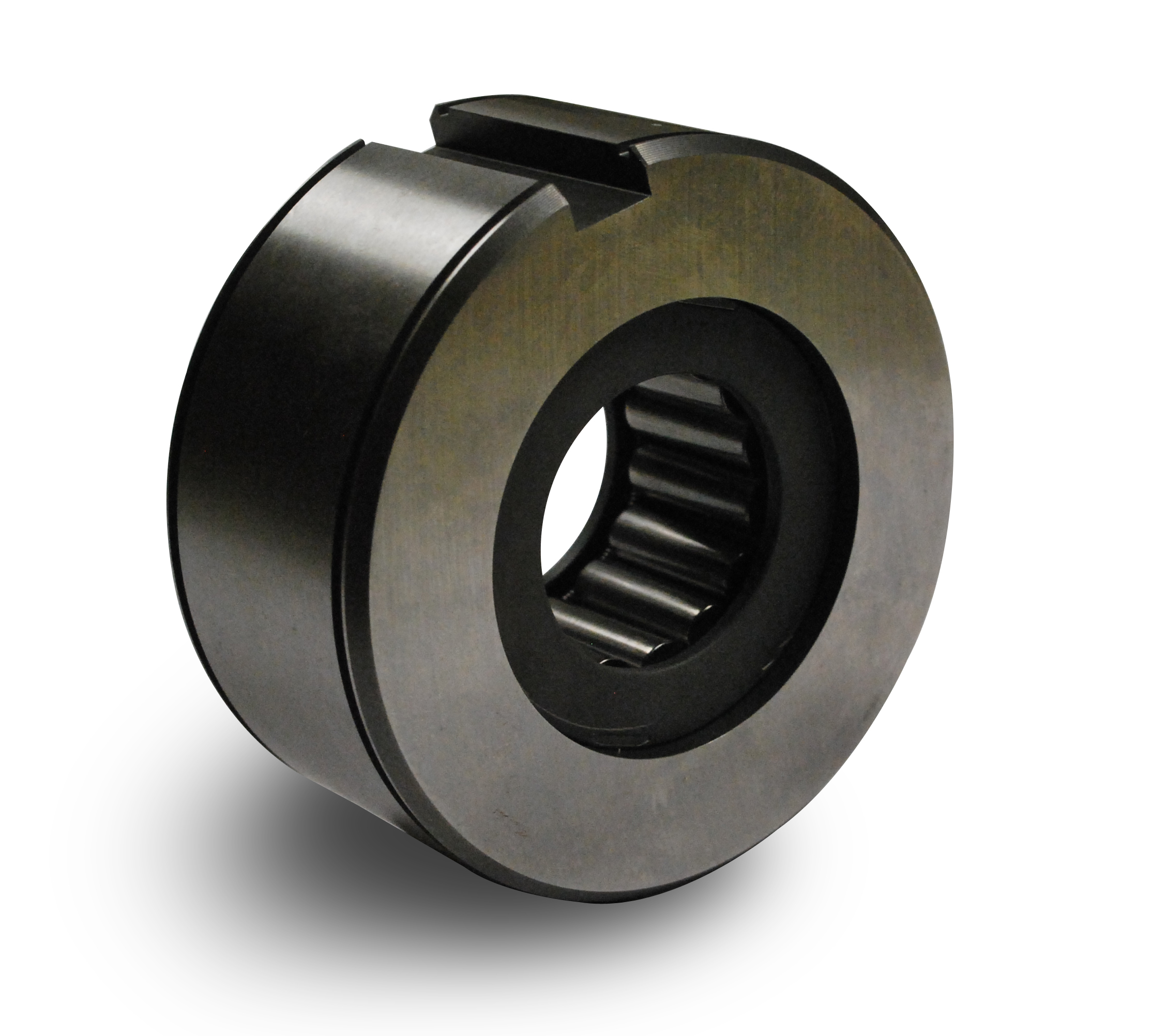 Dodge Series Reducers