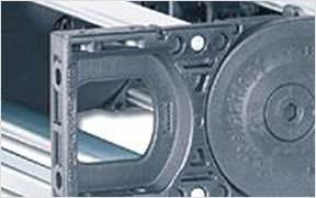 MC 1300 Cable Carrier